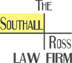 The Southall Ross Law Firm, Logo